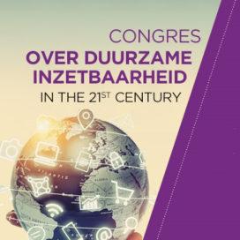 31 mei | Congres Over Duurzame Inzetbaarheid