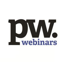 Webinar: duurzame gedragsverandering