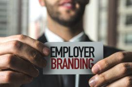 Employer Branding: zo gaat u ermee aan de slag