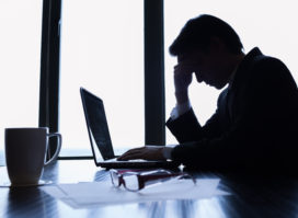 Burn-out: Wat kunnen medewerkers zélf doen?
