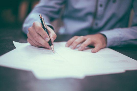 Privacy in het personeelsdossier: wat mag en wat niet?