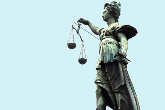 Ontslag ondanks vrijspraak