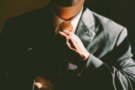 Huidige manager voor 1 op de 5 medewerkers reden voor vertrek