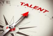 Holacracy stimuleert talentontwikkeling