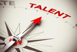 'Talentontwikkeling biedt aantoonbaar toegevoegde waarde'