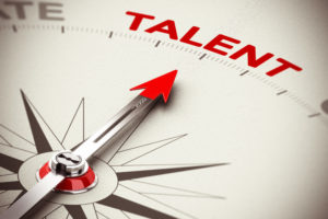 Succesvol talentbeleid is geen copy-paste