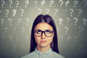 SCP: vrouwen behouden minder vaak leidinggevende functie