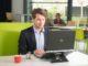 Ergodirect tips duurzame inzetbaarheid 2 80x60