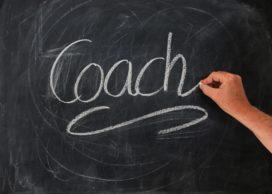 Wat maakt een succesvolle agile coach?