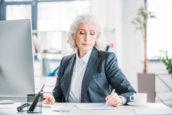 Vijf manieren om 50-plussers toekomstbestendig te houden