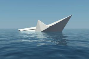 Meer bescherming voor werknemer bij faillissement