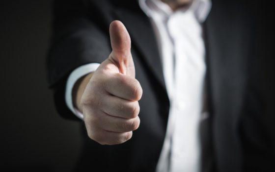 4 manieren om voor betrokken medewerkers te zorgen