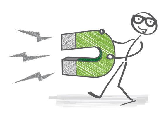 Hoe bouw je een werkgeversmerk? Vier tips