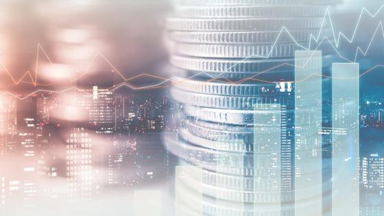 Overvloed aan regelingen kost werkgever 77.000 euro