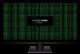 Software 80x54