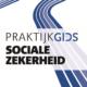 Praktijkgids sociale zekerheid nb afbeelding 80x80