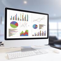 1 november | Excel voor HR