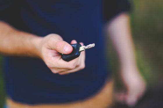 De leaseauto: waarmee moet de werkgever rekening houden?