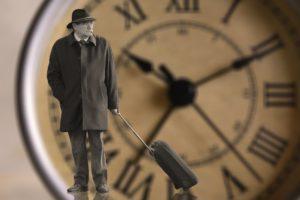 Wat betekent Prinsjesdag voor het pensioendossier?