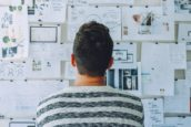 'Bij schaarste moet HR echt creatiever zijn'