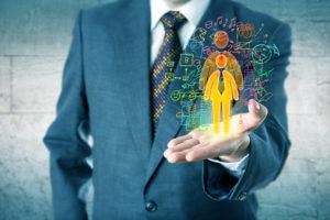 Talentmanagement werkgever overtuigt werknemer niet