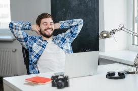 Zzp en arbeidsongeschiktheid: de feiten