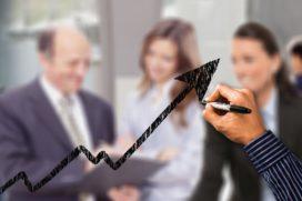 Ook HR-professional kiest voor sterk werkgeversimago