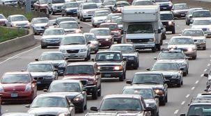 Woon-werkverkeer zorgt voor dagelijkse exodus