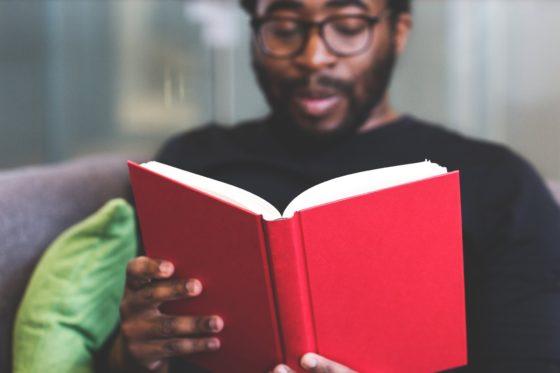Lekker lezen: dit zijn de nieuwe boeken van PW.