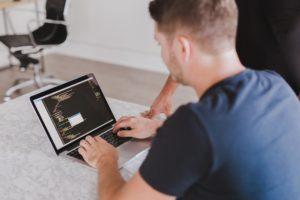 'Zonder digitalisering ben je als HR niet geloofwaardig'