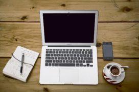 Is de werkgever aansprakelijk voor de thuiswerkplek?