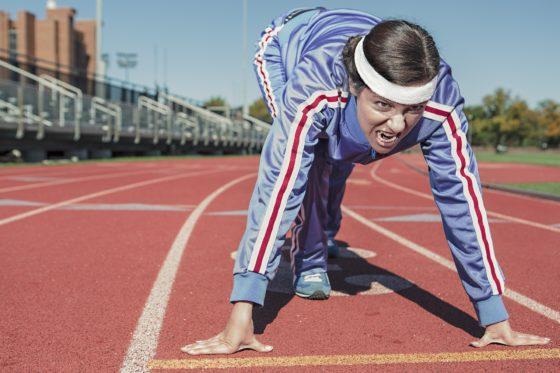 HR kan voortouw nemen bij proactief vitaliteitsbeleid