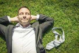 3 Tips hoe je je werk weer het best oppakt na een sabbatical