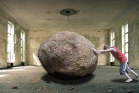 Flexibele medewerkers halen hun pensioen wél