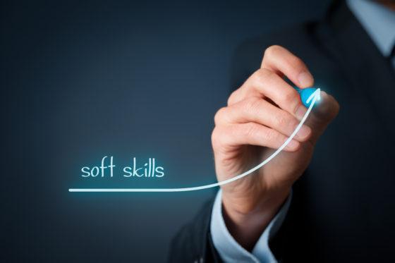 3 valkuilen bij het meten van competenties