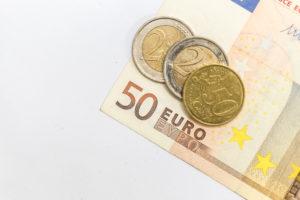 Wanneer wordt een billijke vergoeding toegekend?