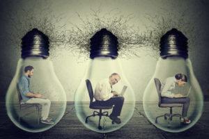 Gepersonaliseerd leren mogelijk maken met vijf online tools