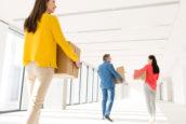 Krappe arbeidsmarkt dwingt HR-blik naar binnen