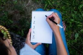 De vijf belangrijkste topics op de HR-agenda