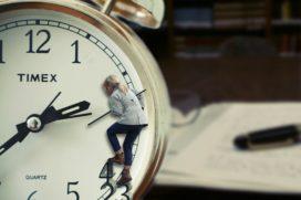Parttime werk is niet altijd vrije keus voor jonge vrouw