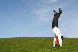 Van Gorp: 'HR, pak je rol bij duurzame inzetbaarheid'