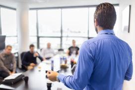 Meer externe focus bij managementdevelopment
