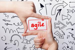 Hoe maak je medewerkers learning agile?