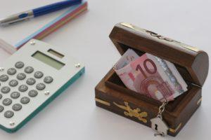 De inkomstenbelasting: dit verandert er