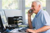 Goed werkgeverschap voor 50-plus: vier tips voor HR