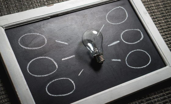 Learning experience platform vervangt traditioneel LMS