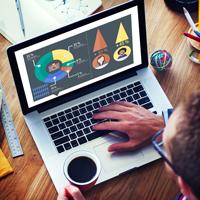 12 november   Datagedreven HR-organisatie met People Analytics