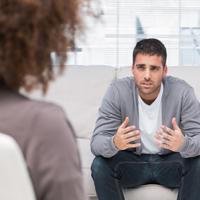 Vertrouwen in werkgever neemt af hoe langer werknemer in dienst is