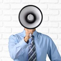 6 Tips om beter te communiceren met het personeel