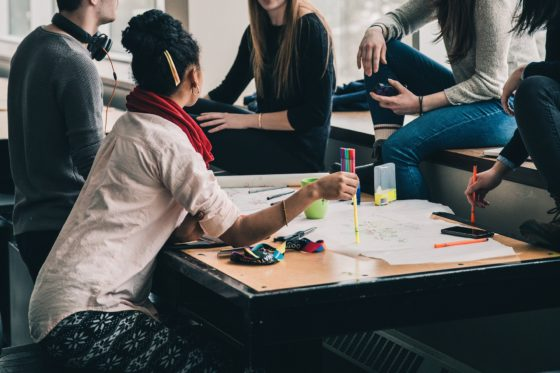 Kansen voor HRM: medewerkerstevredenheid beter meten